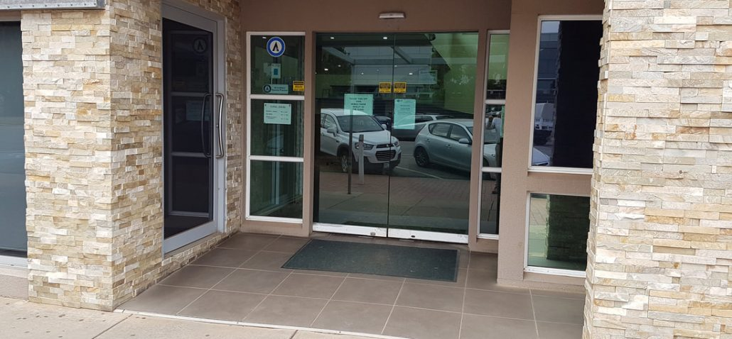 Swan Hill Medical Group